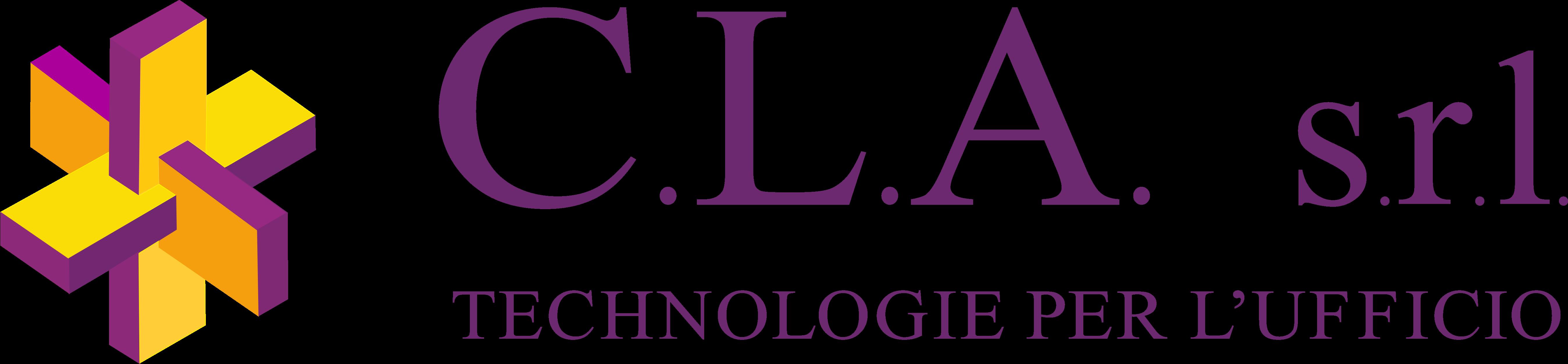 C.L.A. srl Technologie per l'ufficio